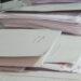 Programul de depunere a dosarelor pentru elevii care vor fi admiși