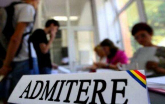 """În atenția absolvenților clasei a VIII-a care s-au înscris la Liceul Teologic Adventist """"Ștefan Demetrescu"""""""